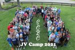 jvgrouppicture