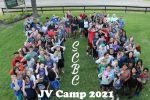 jvgrouppicturesilly