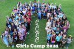 girls-group-photo-
